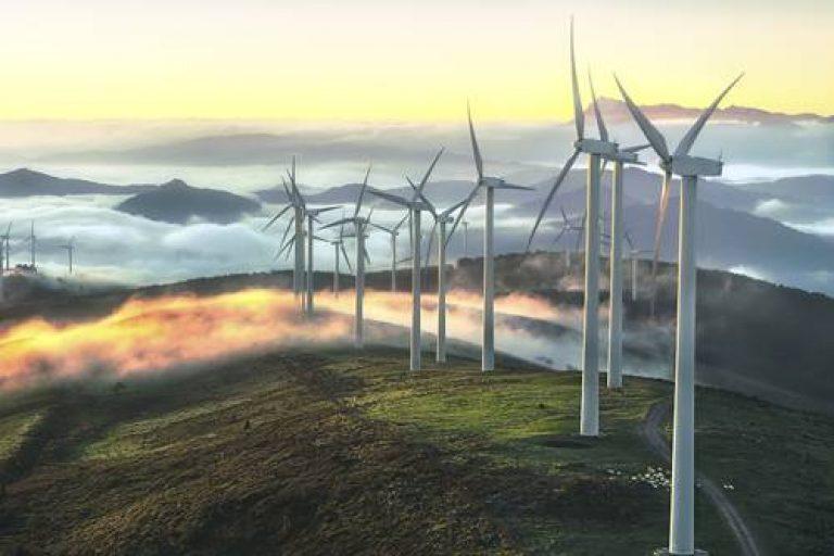 SSE_65_Imagen_es_indar-ingeteam-soluciones-energia-eolica-generadores